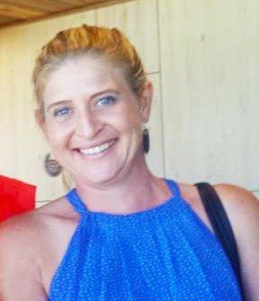 Melinda Mifsud