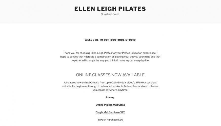 Ellen Leigh Pilates-2