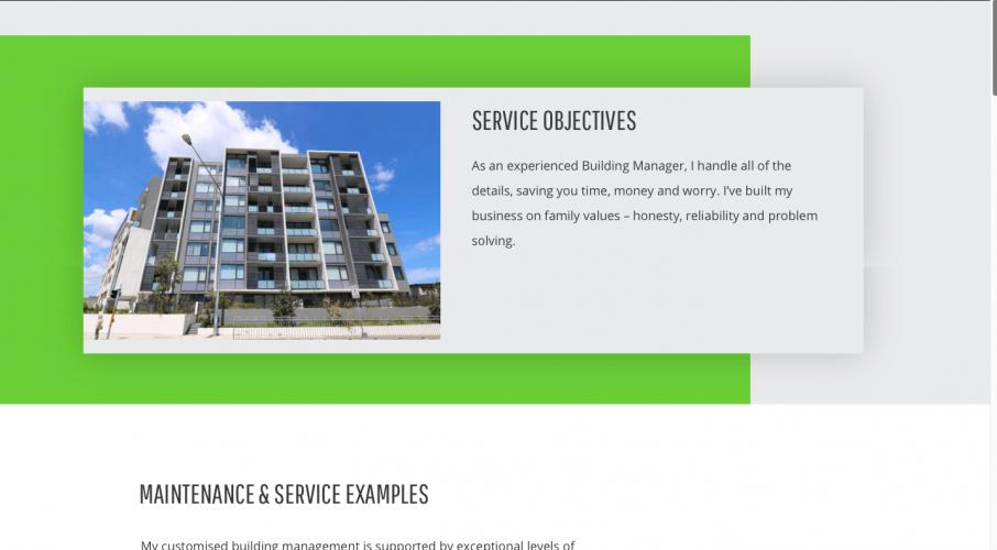 Samcou Services 4